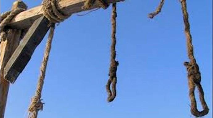دژخیمان خامنهای سه زندانی را در ارومیه، مشهد و یاسوج اعدام کردند