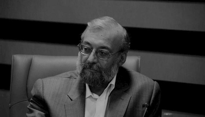 محمد جواد لاریجانی تئوریسین شکنجه و اعدام در رژیم آخوندی