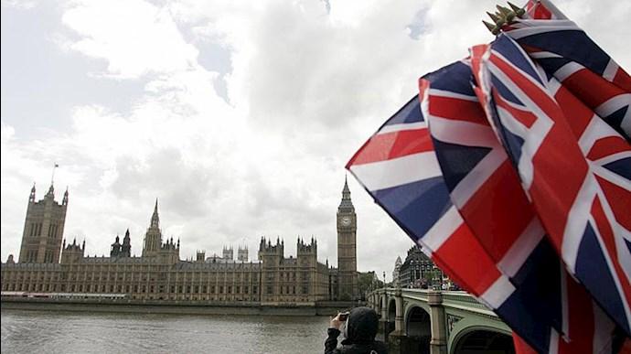 توصیه انگلستان به اتباع خود: جز در مواقع ضروری از سفر به ایران خودداری کنند