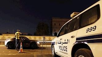 توقیف دو محموله اسلحه قاچاق ایرانی توسط بحرین
