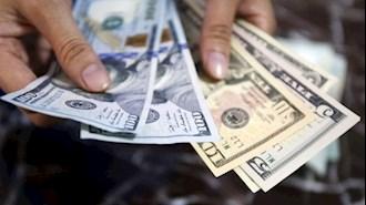 سقوط ارزش پول ملی