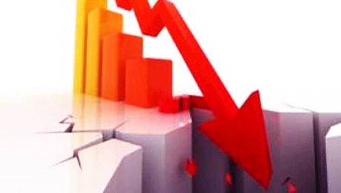 بحران اقتصادی گریبانگیر رژیم