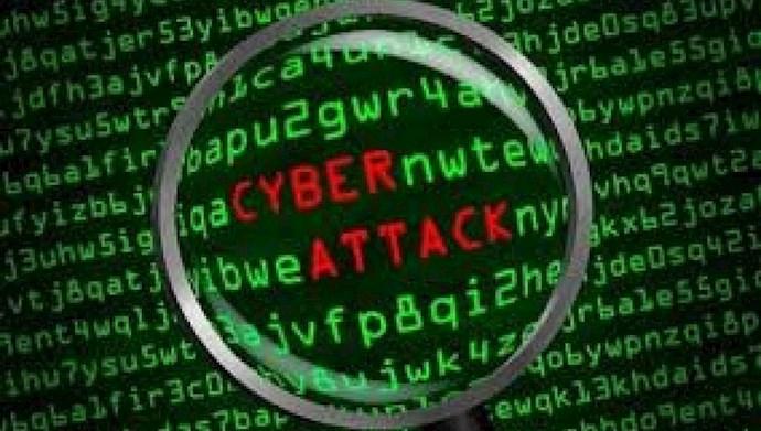 پیگرد هکرهای رژیم آخوندی