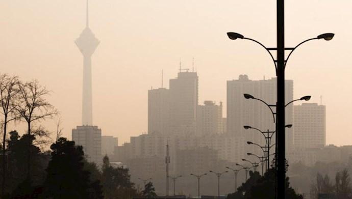 هشدار رئیس سازمان مدیریت بحران تهران درباره زلزله در تهران