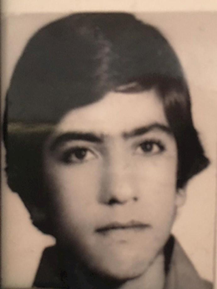 محمد عقیل ستوده خیرآبادی