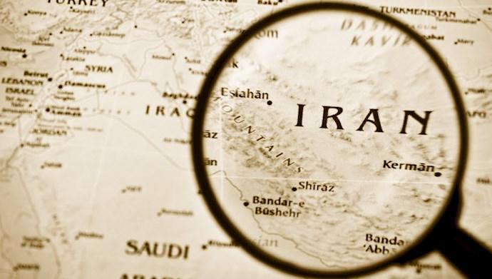 ایران دومین کشور «فلاکتزده» جهان