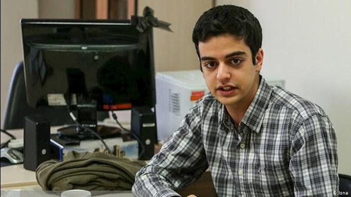 فشار بر علی یونسی برای انجام اعترافات تلویزیونی