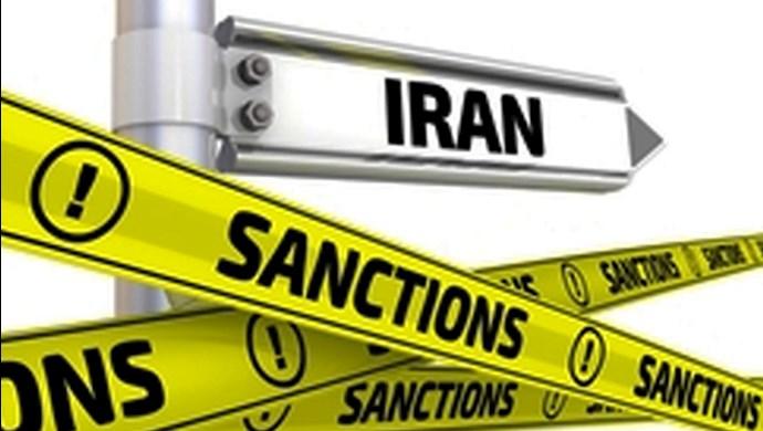 بانکها و شرکتهای کشورها از تحریمهای ماشه تبعیت خواهند کرد