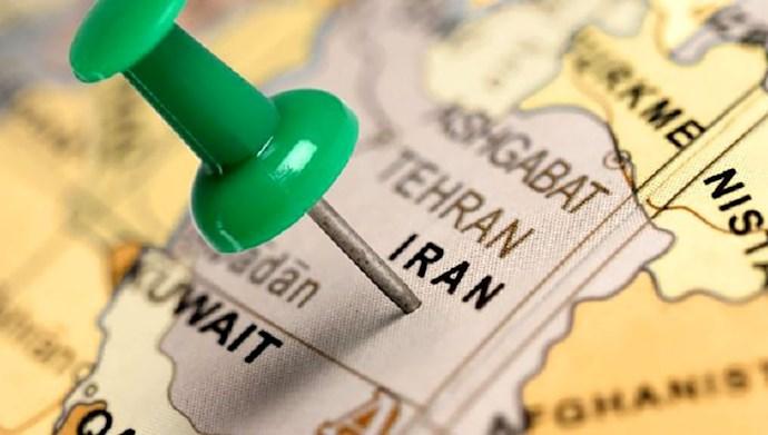 مکانیسم ماشه و فشار بر رژیم ایران