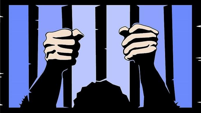 سکوت در برابر جنایت