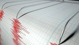 زلزله بهاباد یزد را لرزاند