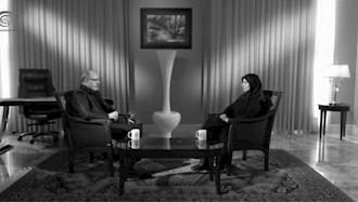 گفتگوی دختر ابومهدی مهندس به نقش پدر جلادش در حمله جنایتکارانه به قرارگاه حبیب ارتش آزادیبخش ملی ایران