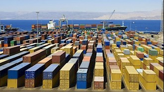 صادرات غیر نفتی - عکس از آرشیو
