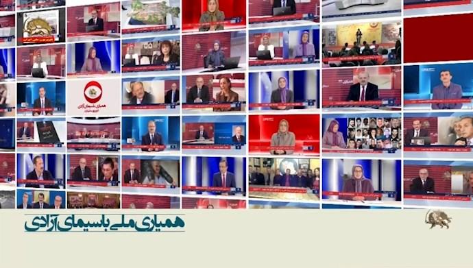 بیست-و-پنجمین-گلریزان-همیاری-با-سیمای-آزادی-تلویزیون-ملی-ایران