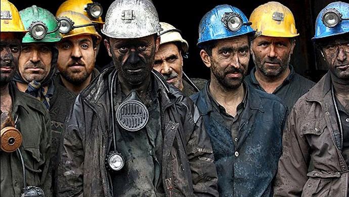 فقر مطلق ۹۰درصد کارگران در ایران