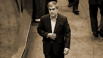 فریدون عباسی رئیس کمیسون انرژی مجلس ارتجاع