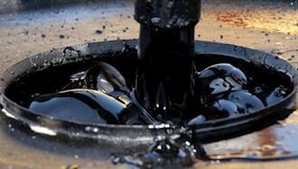 استفاده از سوخت مازوت در نیروگاهها