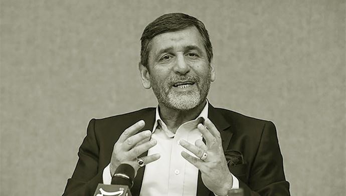 صفار هرندی عضو مجمع تشخیص مصلحت نظام