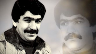 سردار شهید خلق موسی خیابانی