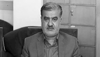 عبدالرضا عزیزی نماینده مجلس ارتجاع