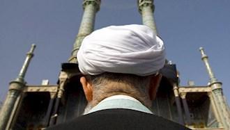 گسترش شبکهٔ مساجد وابسته به رژیم در اروپا در خدمت اهداف تروریستی