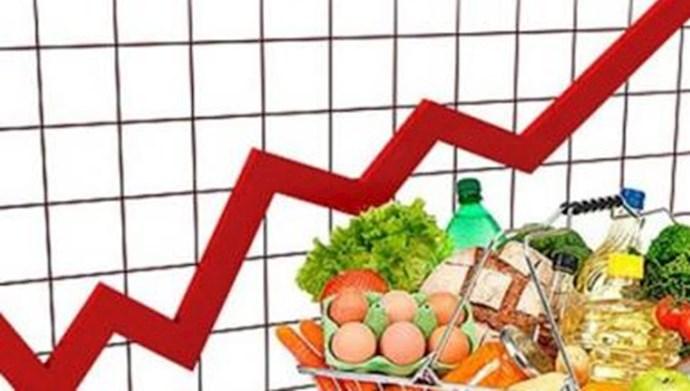 رشد ۹۰درصدی نرخ تورم