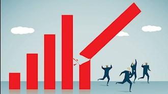 بحران اقتصادی دامن گیر آخوندها