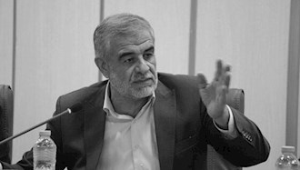 محمد صالح جوکار عضو مجلس ارتجاع