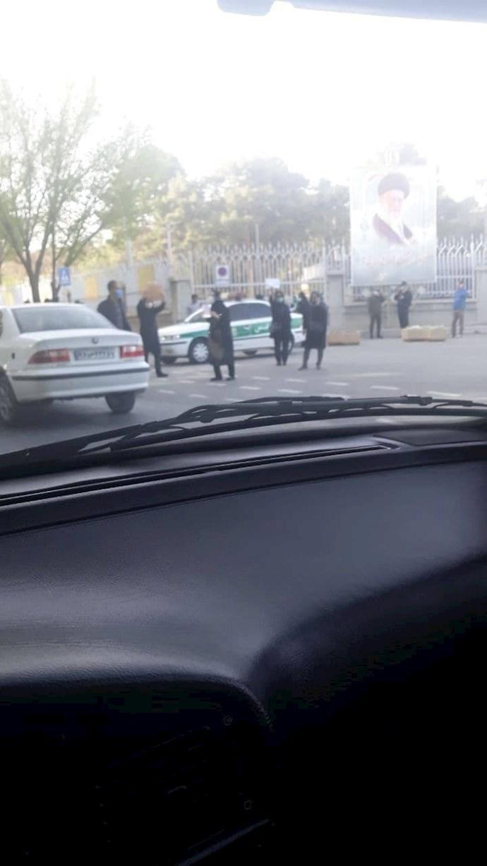 -اصفهان
