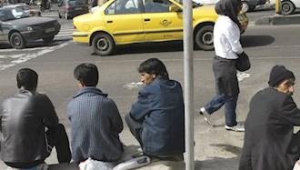بیکاری در خوزستان