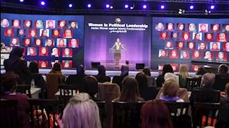 کنفرانس زنان علیه بنیادگرایی در آلبانی