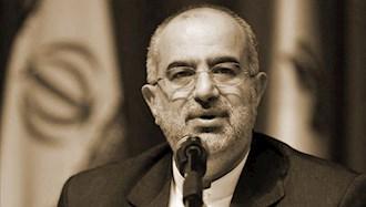 حسامالدیدین آشنا