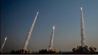 صرف میلیونها دلار برای توسعه موشکهای بالستیک