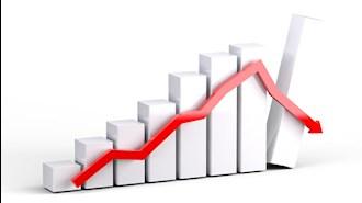 بحران اقتصادی رژیم