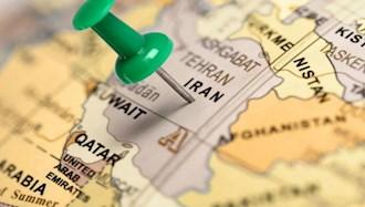 ایران؛ مهمترین چالش فرهنگی