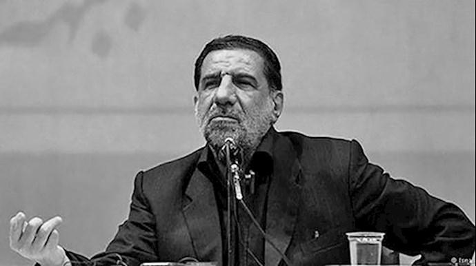 پاسدار محمد اسماعیل کوثری