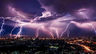 طوفان