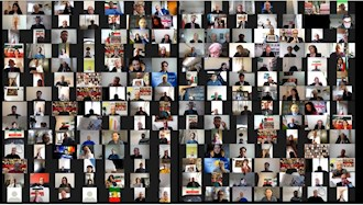 کنفرانس آلمان؛ یک سیاست جدید در قبال ایران