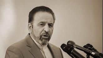 واعظی رئیس دفتر روحانی
