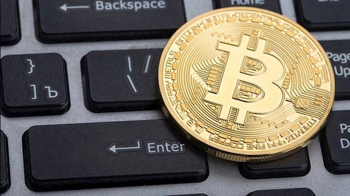 بیتکوین - ارز دیجیتال