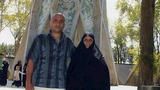 گوهر عشقی بهمراه ستار بهشتی
