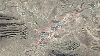 نیکشهر در  سیستان و بلوچستان