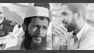 هلاکت دو بسیجی در نیکشهر سیستان و بلوچستان
