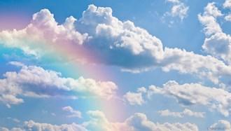 نامه زمین به آسمان