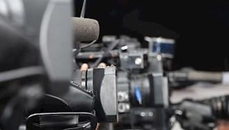 تهدید و سرکوب رسانهها - عکس از آرشیو
