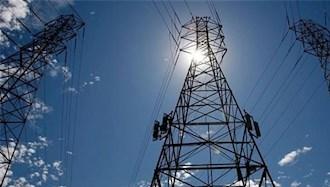 بحران برق در کشور