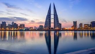 منامه پایتخت بحرین