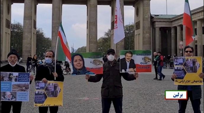 -برلین