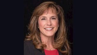 لیزا مکلین، نماینده کنگره آمریکا