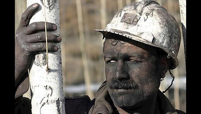 فقر کارگران در ایران